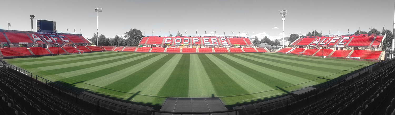 CoopersStadium3