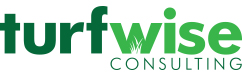 Turfwise Consulting
